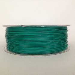 Easy 1,75 mm PLA – Verde Pino