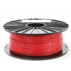 Silver 1,75 mm PLA – Rosso