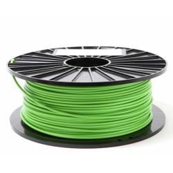 Silver 2,85 mm PLA – Verde
