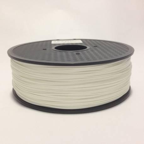 Smart 1,75 mm ABS – Bianco