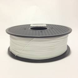 Smart 1,75 mm PLA – Bianco