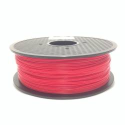 Smart 1,75 mm PLA – Rosso
