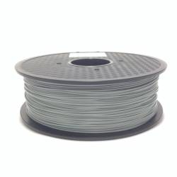 Smart 1,75 mm PLA – Grigio