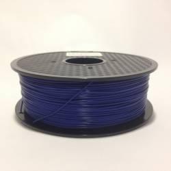 Smart 1,75 mm PLA – Blu