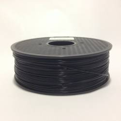 Smart 1,75 mm PA Nylon - Nero