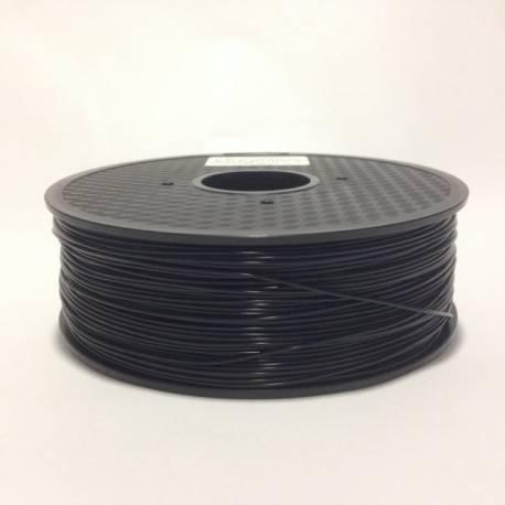Smart 1,75 mm PA Nylon - Nero