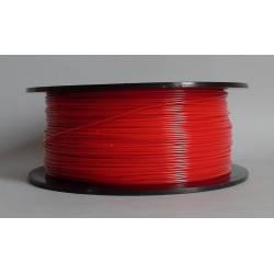 Filo ABS - rosso
