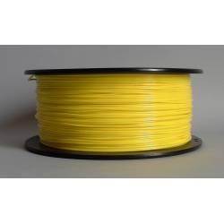 Filo ABS - giallo
