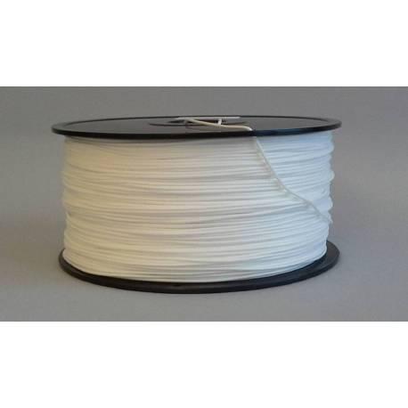 Filo PA Nylon Bianco